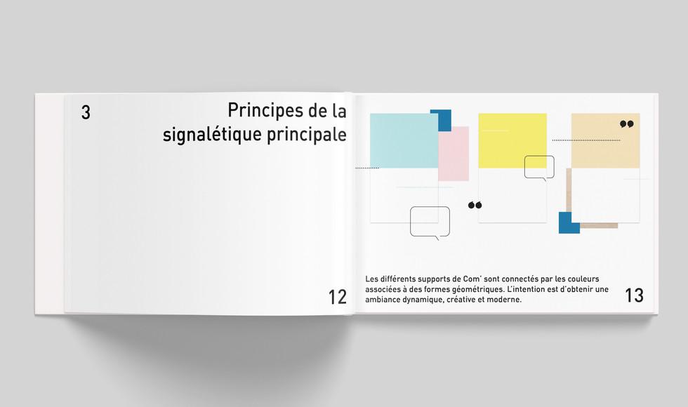 Horizontal_Book_Mockup_3_D.jpg
