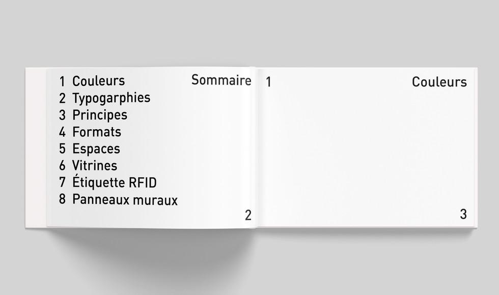 Horizontal_Book_Mockup_3_A.jpg