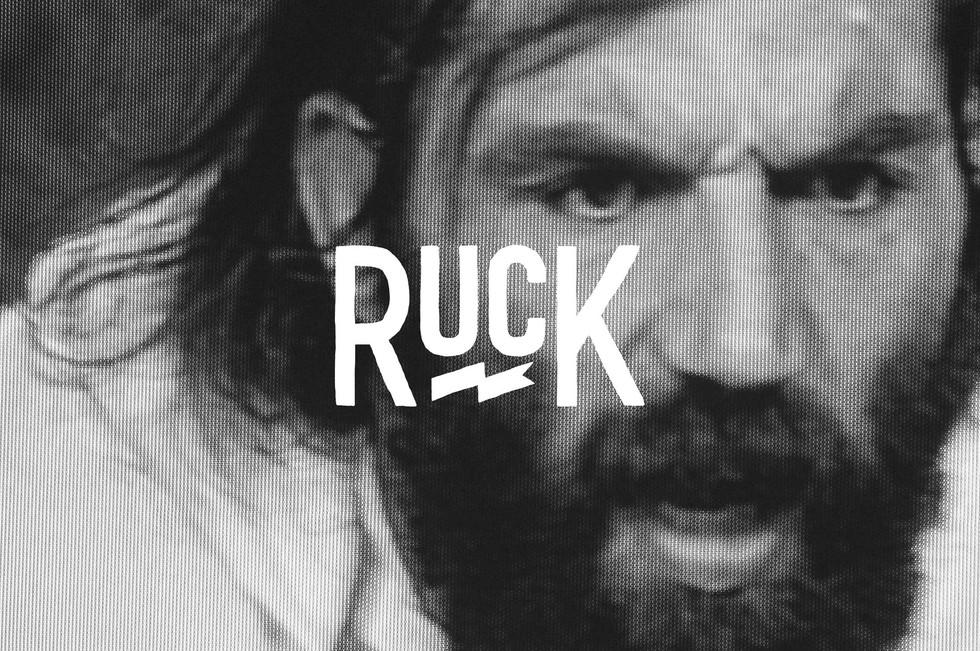 Ruck_1B.jpg