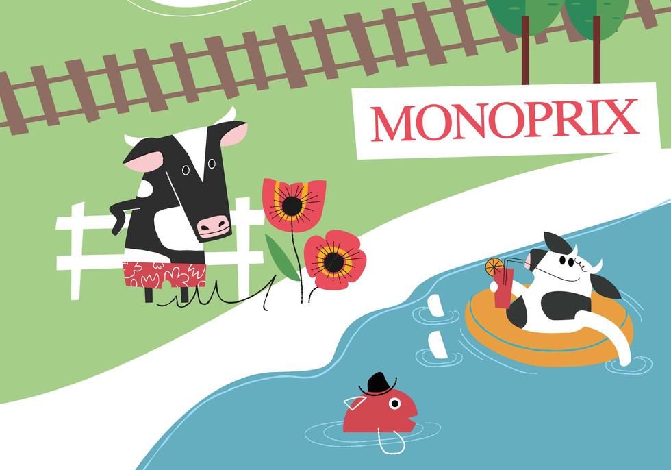 Monoprix5.jpg