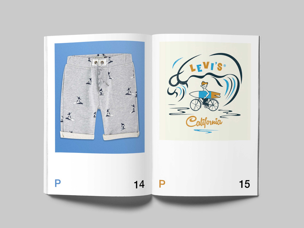 KidsBook5.jpg