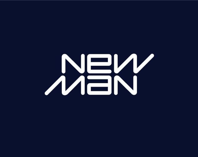 NewMan01.jpg