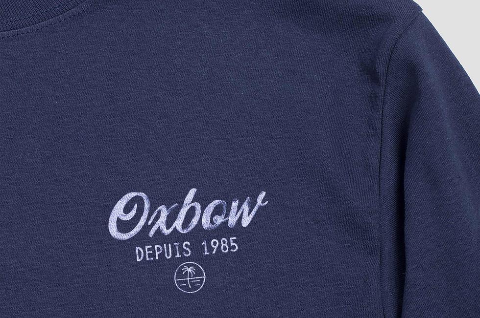 Oxbow_6.jpg
