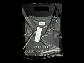 Celio / Labelling AH20. 2020