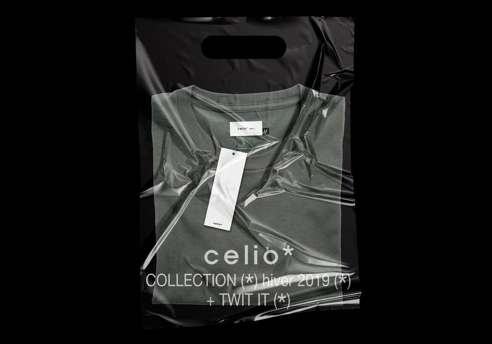 Celio_Lab_AH201.jpg