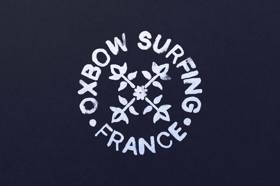Oxbow_8_1.jpg