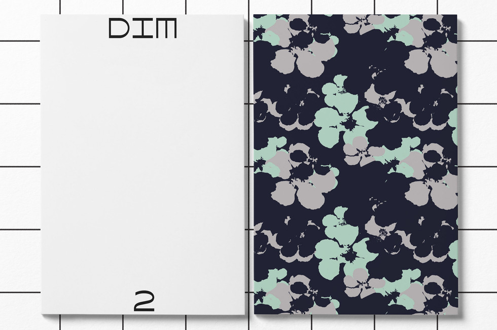 Patterns3_2.jpg
