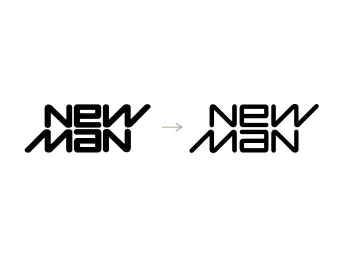 NewMan02.jpg