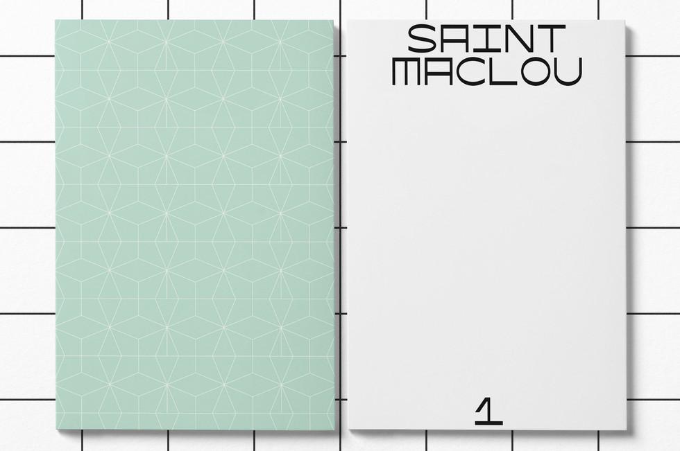 Patterns3_1.jpg