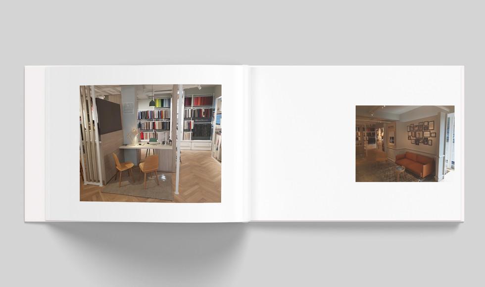 Horizontal_Book_Mockup_3_K.jpg