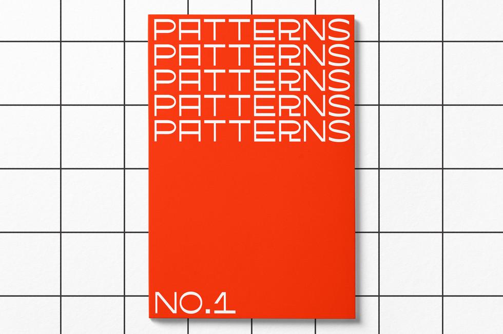 Patterns2_1.jpg