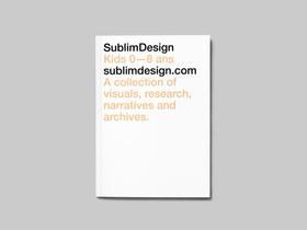 KidsBook / Graphisme textile. Sélection graphique, univers Kids.