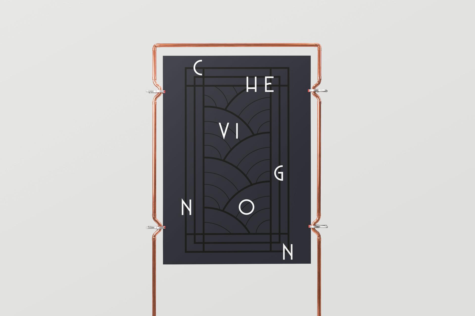Chevignon_7.jpg