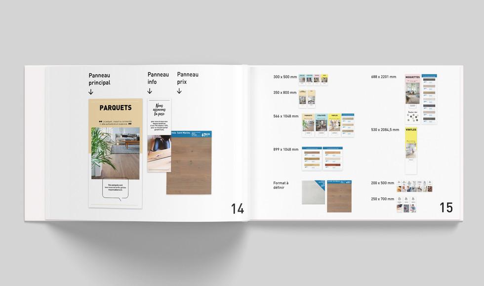 Horizontal_Book_Mockup_3_E.jpg