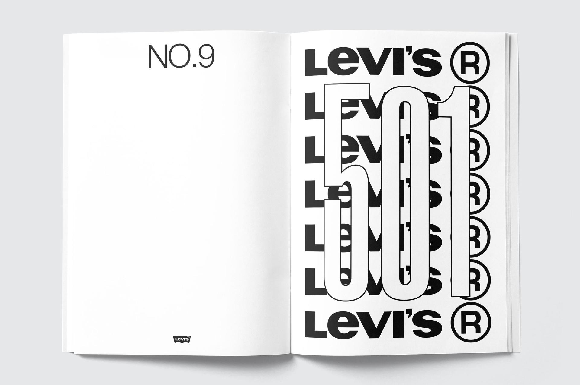 Levis_9.jpg