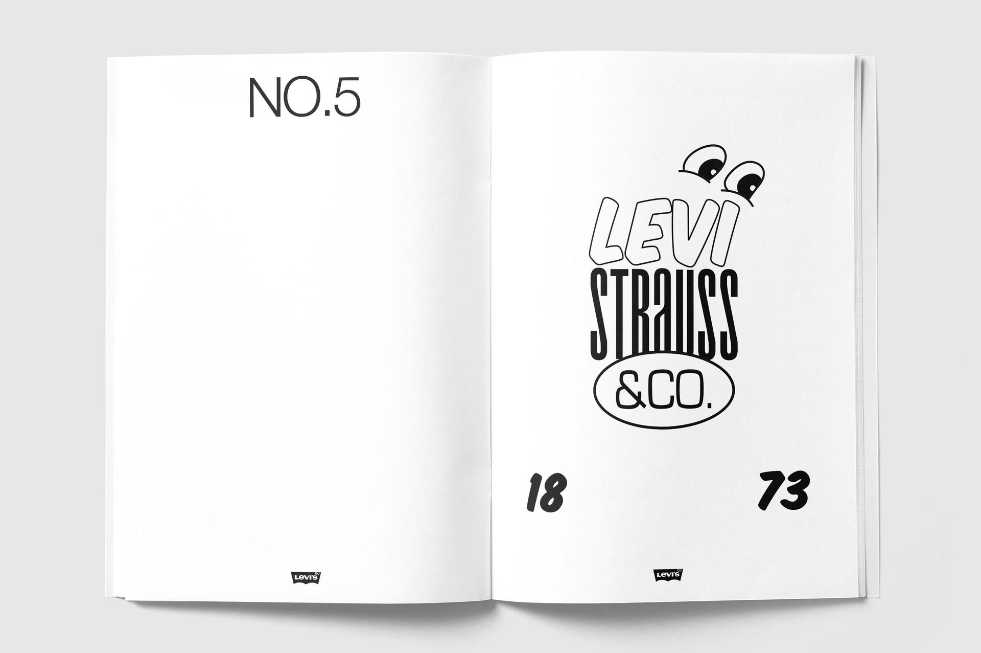 Levis_4.jpg