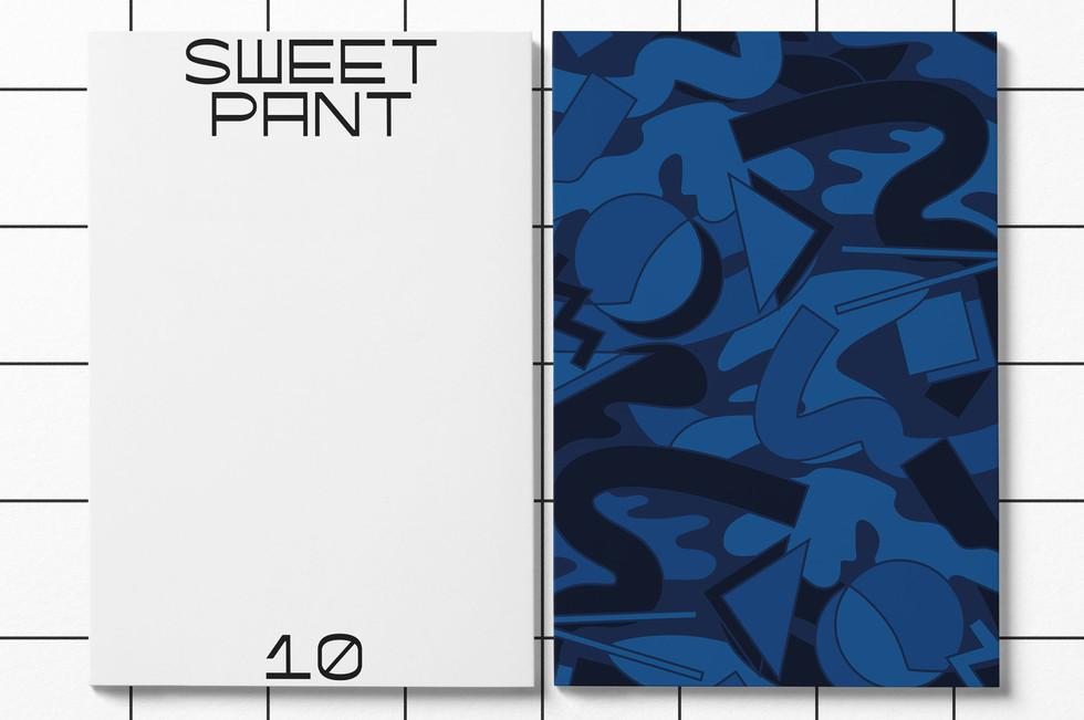 Patterns3_10.jpg