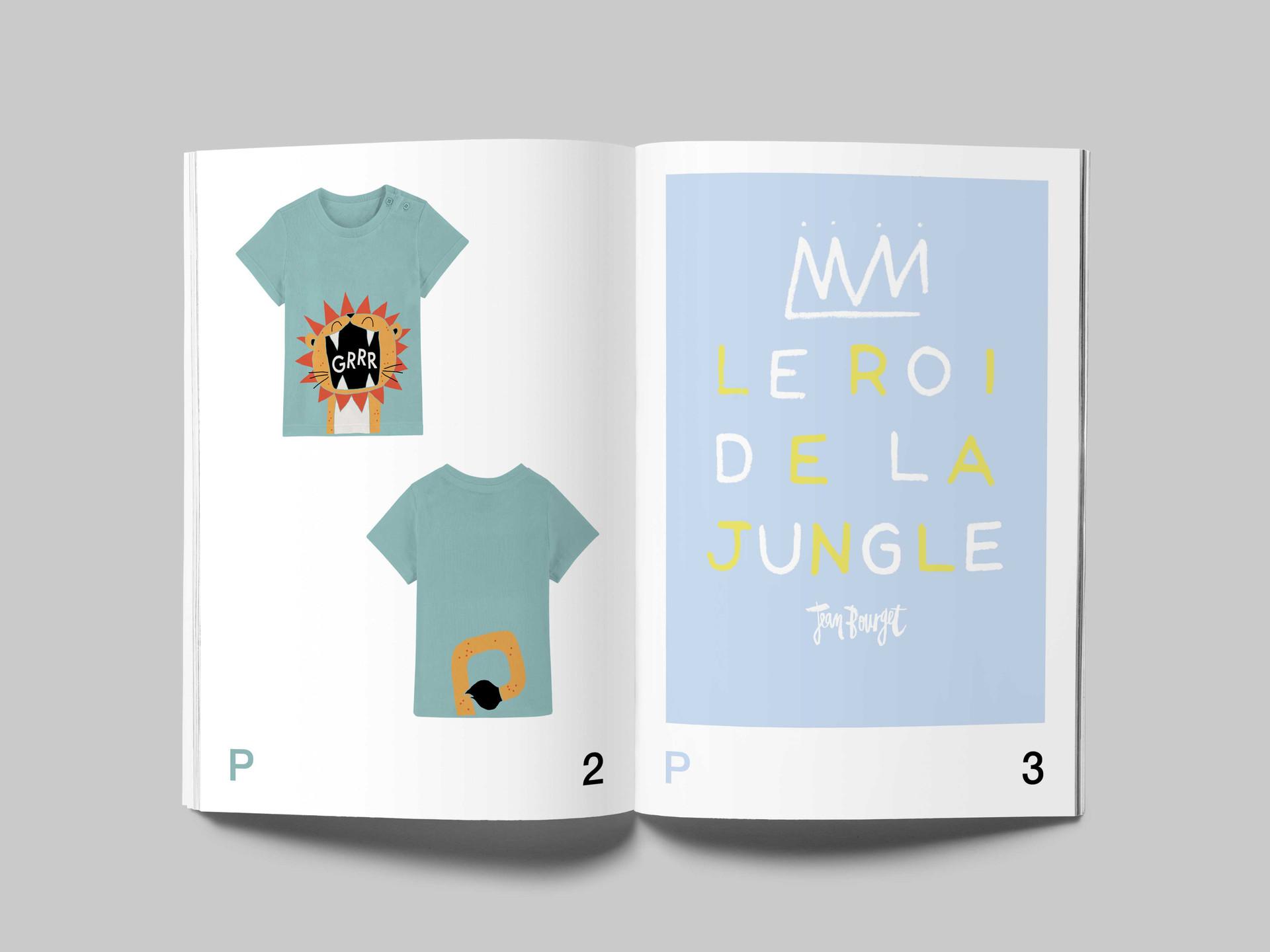KidsBook2.jpg