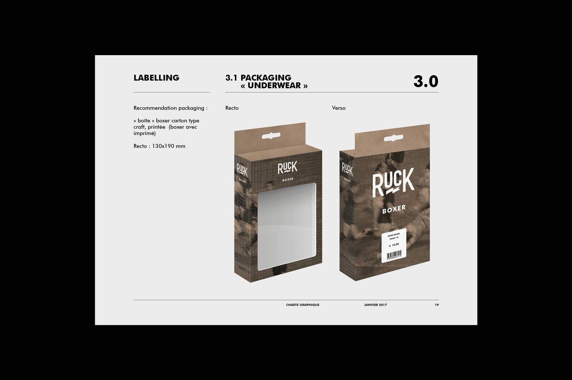 Ruck_6_D.jpg