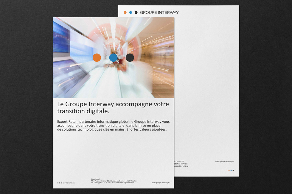 GroupeInterway3.jpg