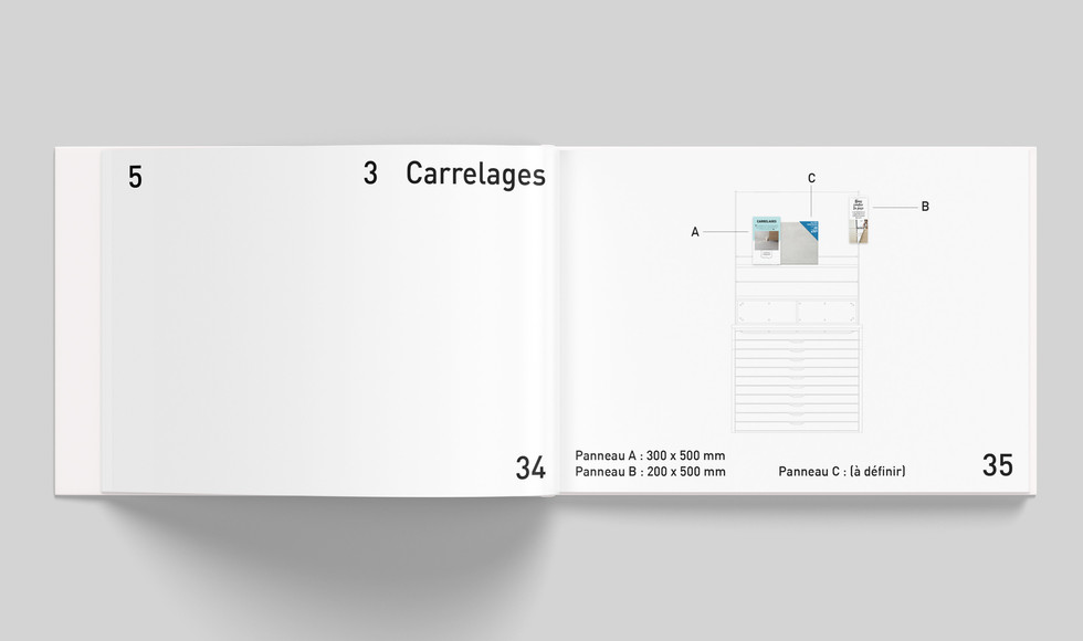Horizontal_Book_Mockup_3_H.jpg
