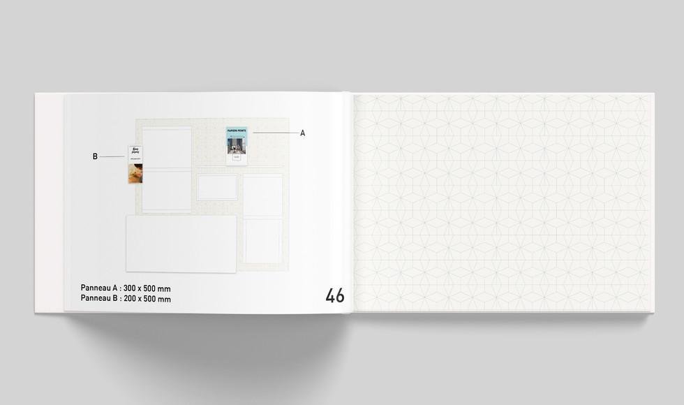 Horizontal_Book_Mockup_3_I.jpg