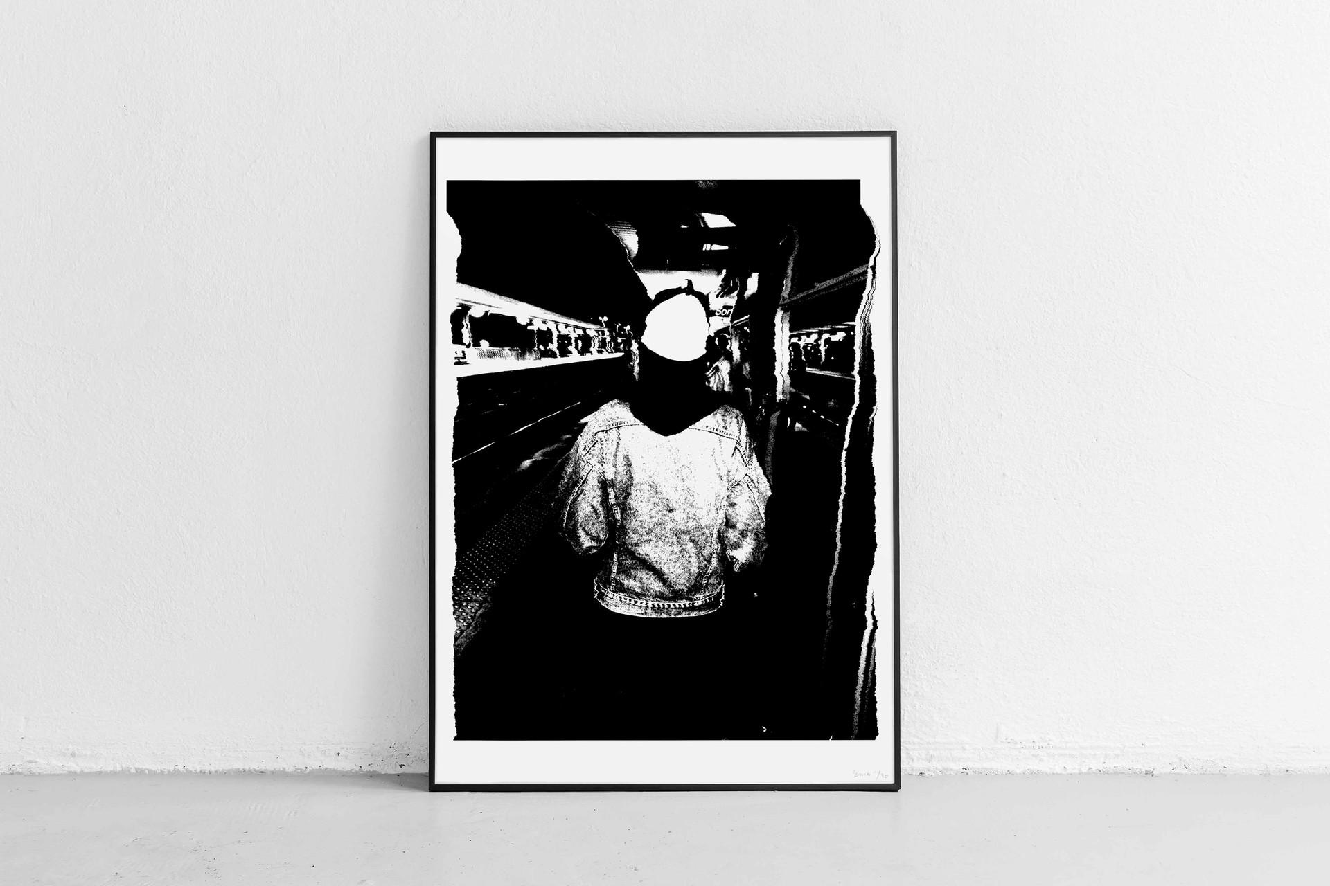 ES-Poster2.jpg
