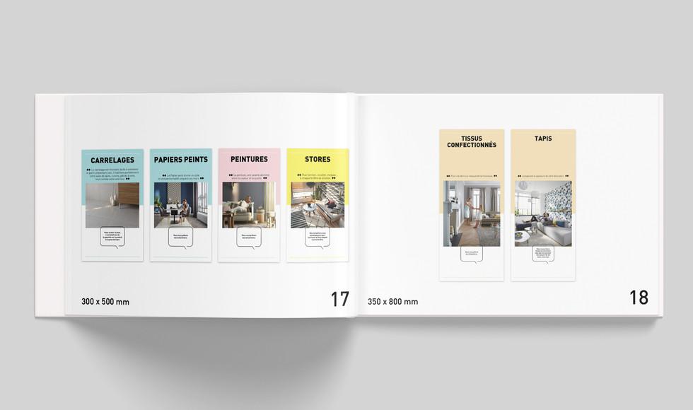 Horizontal_Book_Mockup_3_F.jpg