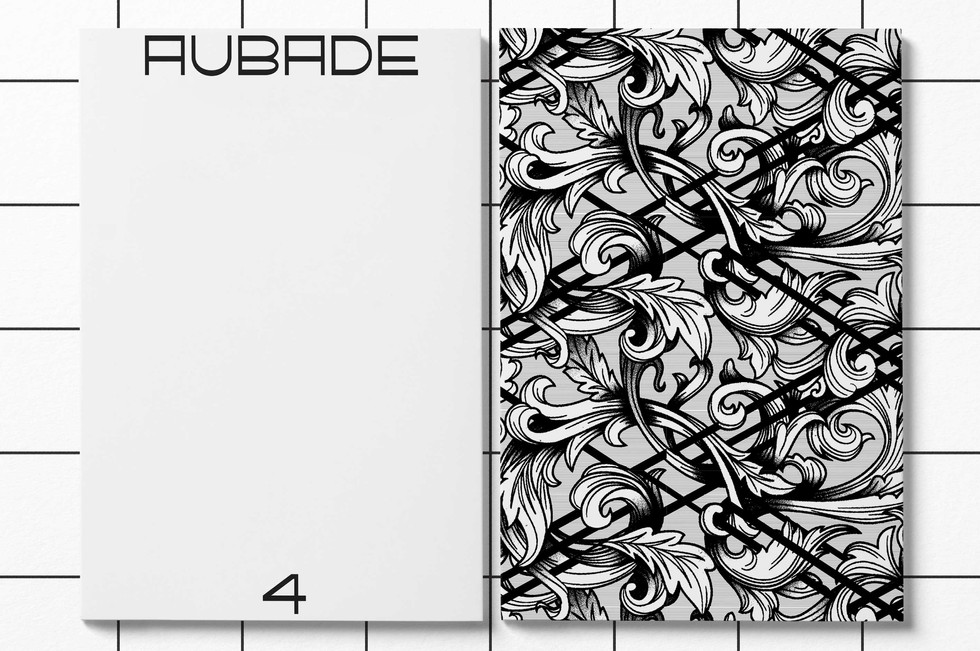 Patterns3_4.jpg