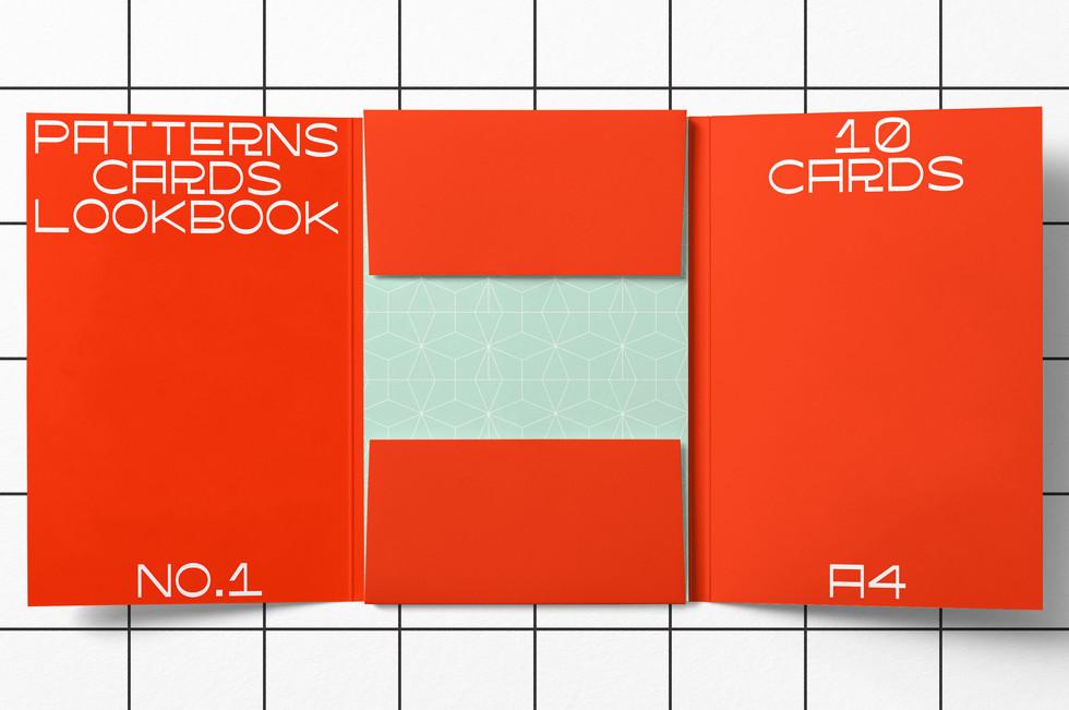 Patterns2_2.jpg