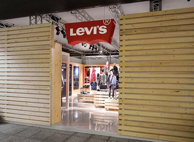 levis_01.jpg