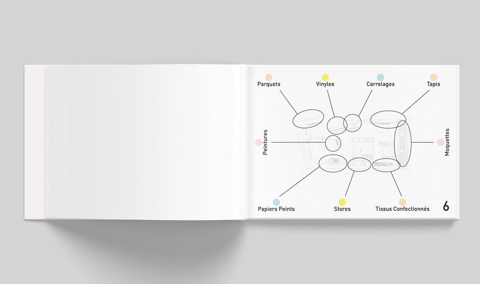 Horizontal_Book_Mockup_3_C.jpg
