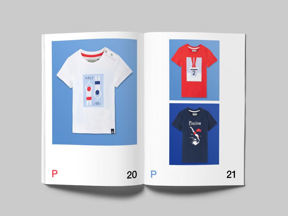 KidsBook6.jpg