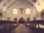 CHURCH DATABASES