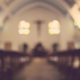 Autocephalous Orthodox Church in Poland
