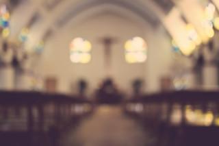Livrets de messe Baptême