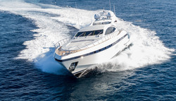 KAMPAI-yacht--2