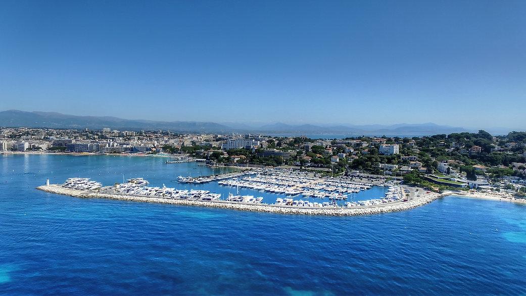 Port-Gallice-5.jpeg