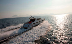 Copy-of-Mangusta-92-for-sale-Covid-19