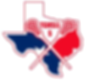 Texas Girls High School Lacrosse League South Division