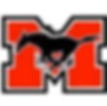 Memorial Logo.png