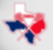 Texas Girls High School Lacrosse League