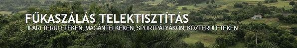 fukaszalas-telektisztitas-banner.jpg