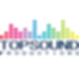 TopSound_Logo500x500.png
