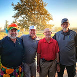 Sunol Valley Golf 2019 Flight Winners