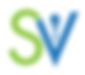 Sunol Valley Men's Golf Club: An NCGA Associate Golf Club