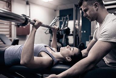 Formation instructeur fitness - Centre de formation Therafit