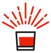 jiggeria logo