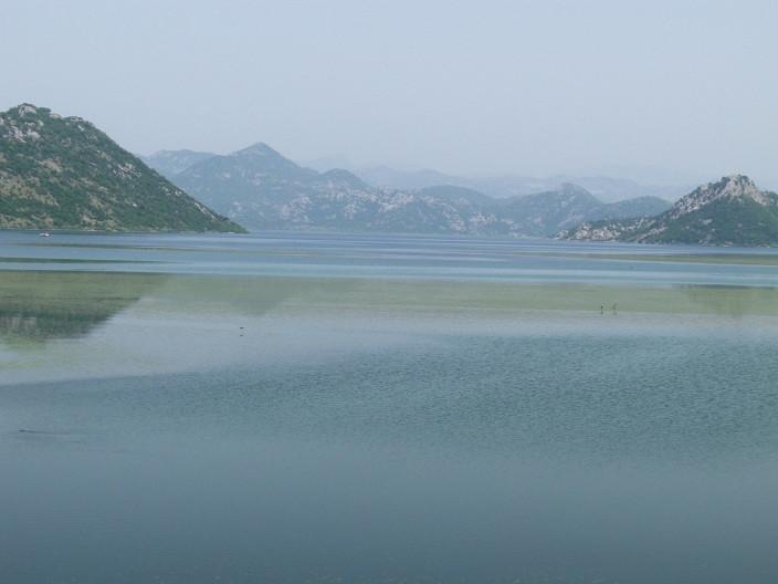 393_Shkodrai-tó_2006.06.30..jpg