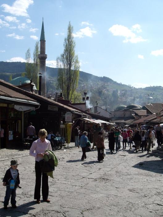 253 Sarajevo 2007.04.14.jpg